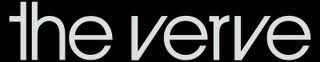 The Verve Logo